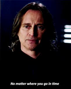 Watch my gif ouat rumple ouatedit rumplestiltskinedit rumple stan club GIF on Gfycat. Discover more robert carlyle GIFs on Gfycat