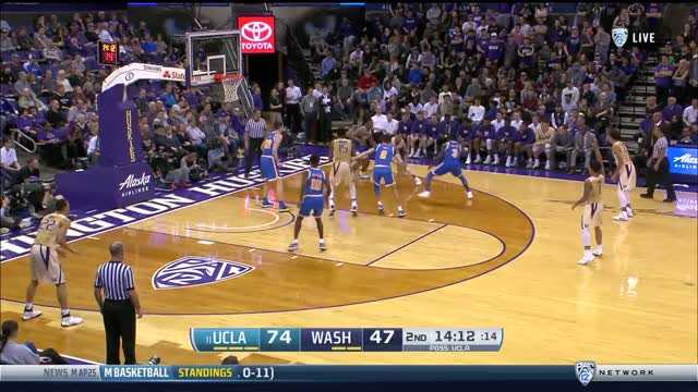 Watch and share Fultz GIFs and Nba GIFs by chronicteen on Gfycat