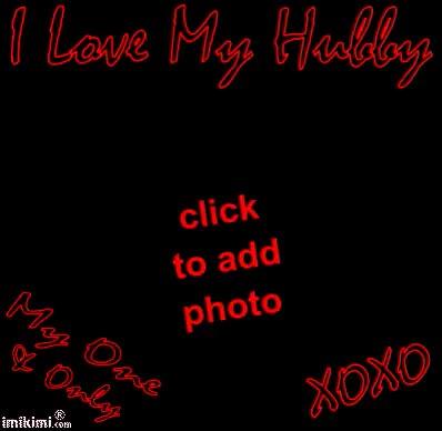 Watch and share 4y6u-12k-1 GIFs by Xnam Kashif on Gfycat