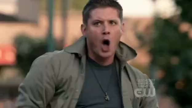 Watch Jensen GIF on Gfycat. Discover more eye of the tiger GIFs on Gfycat