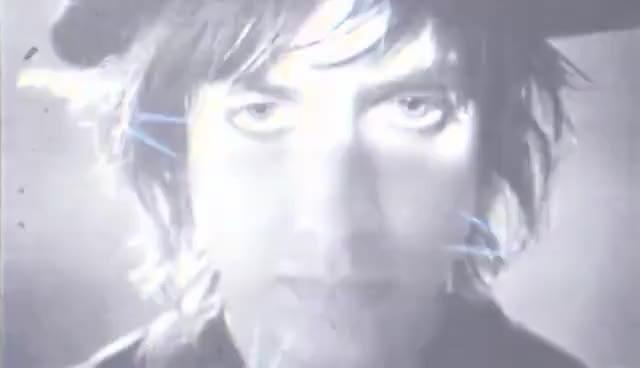 Watch and share Julian Casablancas GIFs on Gfycat