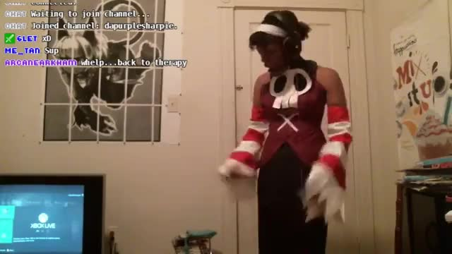 Watch Squigly Snapback GIF on Gfycat. Discover more Skullgirls, skullgirls GIFs on Gfycat