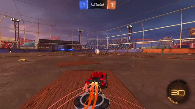 Watch off the wall GIF on Gfycat. Discover more RocketLeague GIFs on Gfycat