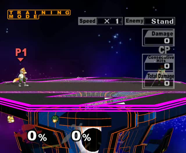 Watch and share Melee GIFs and Grab GIFs by Matthew Woolley on Gfycat