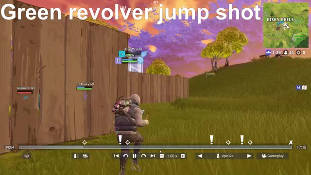 Watch and share Game Color Change GIFs and Green Revolver GIFs by Sipe on Gfycat