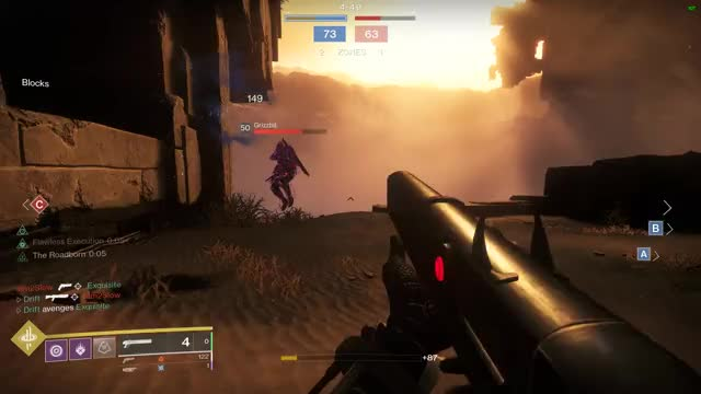 Watch titan skaters monkaGIGA GIF on Gfycat. Discover more destiny2 GIFs on Gfycat
