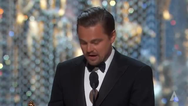 Watch and share Oscars GIFs on Gfycat