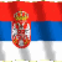 Watch SRBIJA GIF on Gfycat. Discover more related GIFs on Gfycat