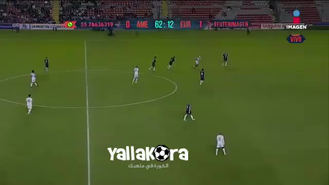 Watch and share Produce 0.MP4 GIFs by sayedseko2 on Gfycat
