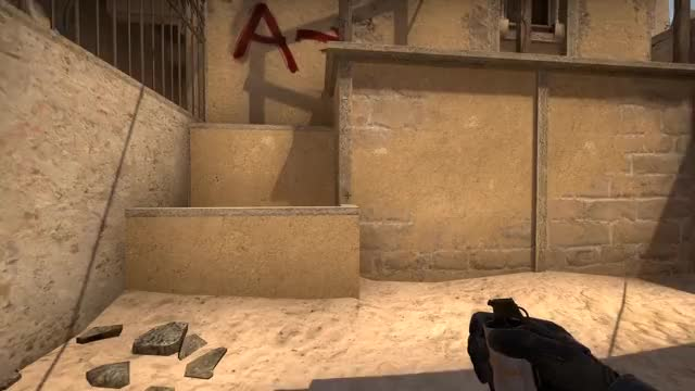 Watch 02 GIF on Gfycat. Discover more CS:GO, GlobalOffensive GIFs on Gfycat