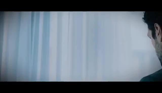 Rasta - Indigo (Official Music Video)