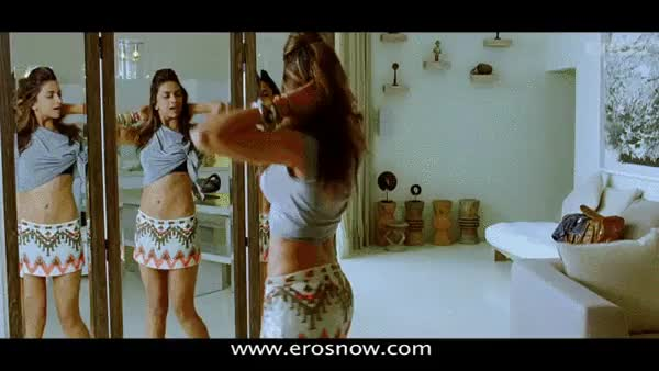 Watch Deepika Padukone shaking her booty(X-post /r/indiancelebs) (reddit) GIF on Gfycat. Discover more DeepikaPadukone, indiancelebs GIFs on Gfycat