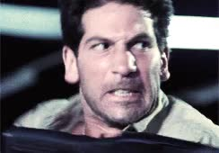 Watch this jon bernthal GIF on Gfycat. Discover more jon bernthal GIFs on Gfycat