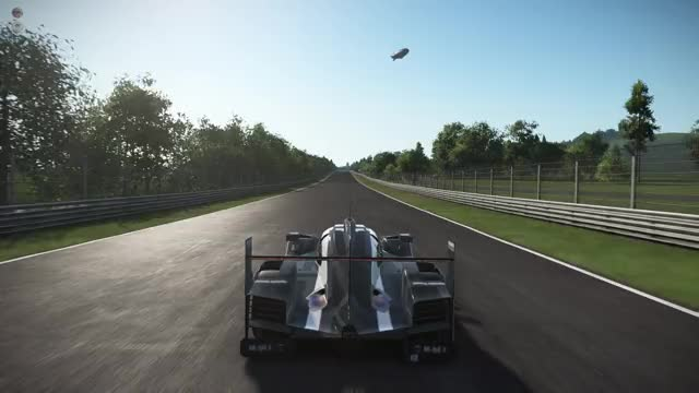 Watch Project CARS 2 2019.02.06 - 00.09.42.01 GIF on Gfycat. Discover more projectcars2 GIFs on Gfycat