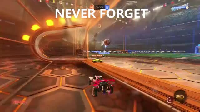 Watch and share Xbox Dvr GIFs and Xbox One GIFs by Gamer DVR on Gfycat