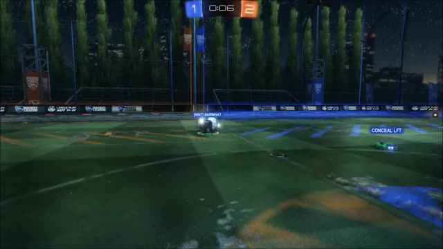 Watch and share Air Dribble To Overtime! GIFs by NarWhat on Gfycat