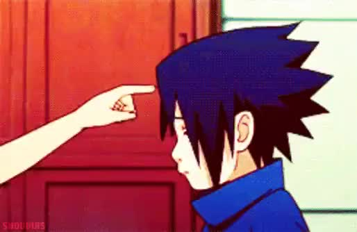 Watch and share Itachi GIFs on Gfycat