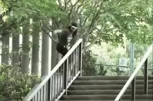 Watch and share Possessed To Skate GIFs and Flip Skateboards GIFs on Gfycat