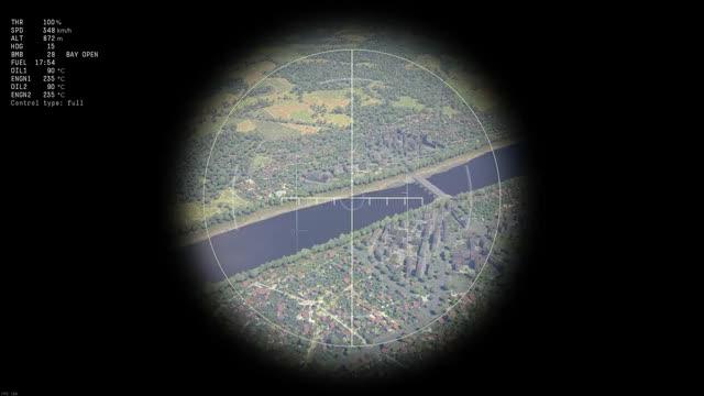 Watch and share Warthunder GIFs and Flightsim GIFs by unhchabo on Gfycat