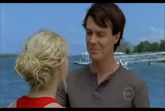 Watch kiss:)) GIF on Gfycat. Discover more rikki zane GIFs on Gfycat
