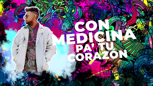 Watch Redimi2 - Esto Suena Bien (Video de Letras) ft. Alex Zurdo y Oveja Cosmica GIF on Gfycat. Discover more hip, hop, musica latina, musica religiosa, musica sacra, musica urbana, rap, redimi2, redimi2 records Inc, redimi2oficial GIFs on Gfycat