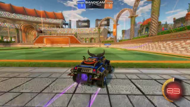 Watch and share RocketLeague 0111 GIFs on Gfycat