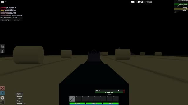 Watch and share Roblox 2019-10-22 19-08-12 GIFs on Gfycat