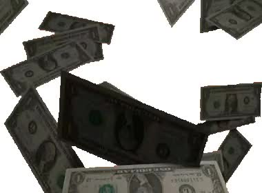 Money Gif By Reaction Gifs At Sypher0115 Find Make Share Gfycat