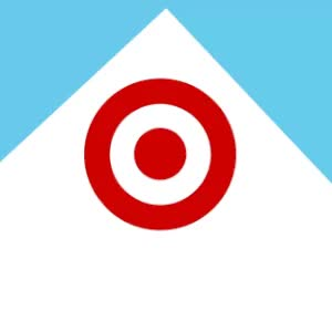 Watch and share Target GIFs on Gfycat