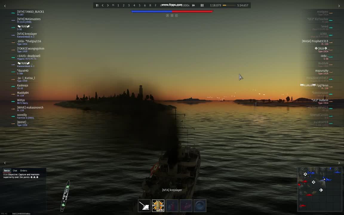 Music, Warthunder naval teamkilling GIFs