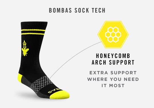 Watch and share Sock Tech GIFs on Gfycat