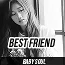 Watch and share Click And Drag GIFs and Babysoul GIFs on Gfycat
