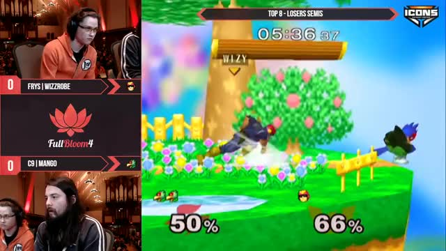 Watch and share Super Smash Bros GIFs and Competitive GIFs on Gfycat