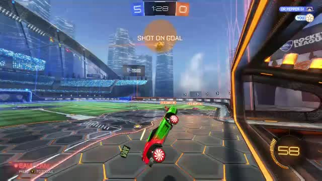 Watch this GIF by Gamer DVR (@xboxdvr) on Gfycat. Discover more Lucius Best, RocketLeague, xbox, xbox dvr, xbox one GIFs on Gfycat