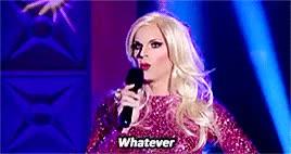 Watch this trending GIF on Gfycat. Discover more I love it, RuPaul's Drag Race, katya, katya zamo, katya zamolodchikova, mom, momsgoldteeth, rpdr, she'e so dramatic GIFs on Gfycat