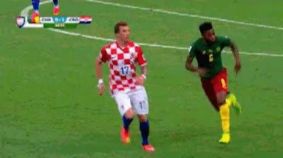 Soccer... GIFs