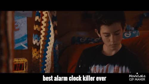 Middle School Worst Year Of My Life Trailer Gif By At Movies Find