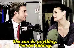 Watch and share Idina Menzel GIFs and James Snyder GIFs on Gfycat