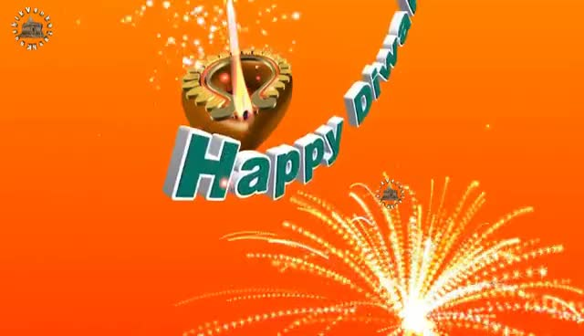 diwali, happy diwali, holiday, Happy Diwali Animated,Deepavali 2016,Wishes,Whatsapp Video,Greetings,Images,Messages GIFs