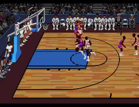 Watch this trending GIF on Gfycat. Discover more celtics, lakers, tom chambers GIFs on Gfycat