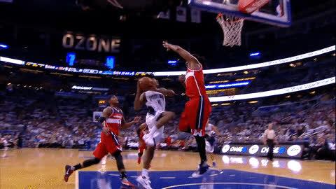 NBA GIFs