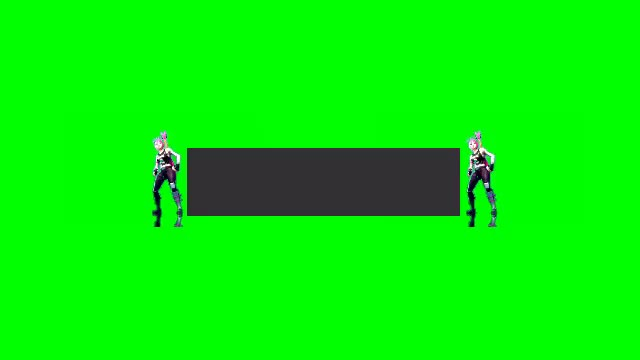 Donate! mp4 GIF by Streamlabs (@streamlabs-upload) | Find, Make