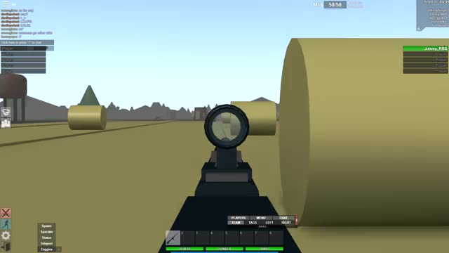 Watch and share Roblox 2020-02-08 16-22-12 GIFs on Gfycat