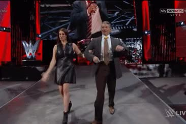Watch and share Mcmahon GIFs on Gfycat