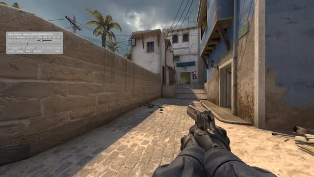 Watch Mhmm GIF on Gfycat. Discover more CS:GO, GlobalOffensive GIFs on Gfycat