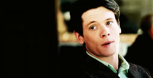 Watch and share Jack O'connell GIFs and Effy Stonem GIFs on Gfycat