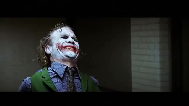 Watch and share Christopher Nolan GIFs and The Dark Knight GIFs by Gucci Gingo on Gfycat
