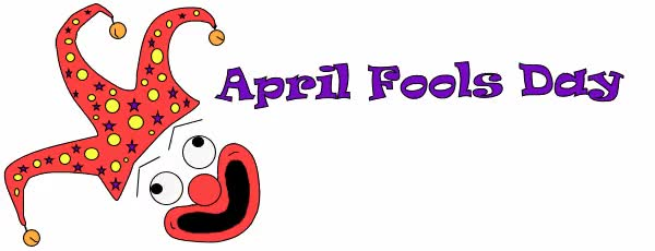 Watch this april 1st GIF on Gfycat. Discover more april 1st, april first, april fools, april fools day GIFs on Gfycat