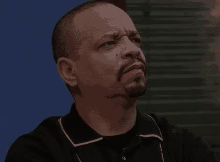 Watch and share James Earl Jones GIFs on Gfycat