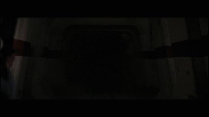 EmpireDidNothingWrong, StarWars, Lord Vader at his best. (reddit) GIFs